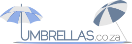 Umbrellas_Website logo_1