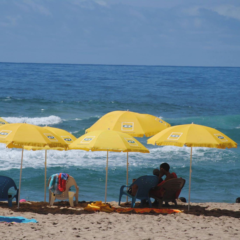 MTN-Beach-Umbrellas